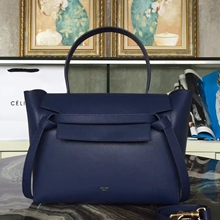 b3ac98d1ab Best Replica Celine Belt Bags - Celinehandbags.net